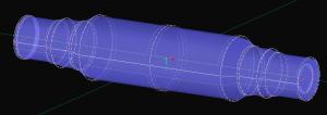 Dlubal RFEM Parametrik